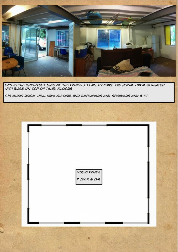 Music Room Page_4